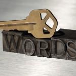 Важность распределения ключевых слов по разным страницам