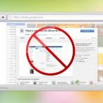 Как удалить speed-dial.ru из Chrome